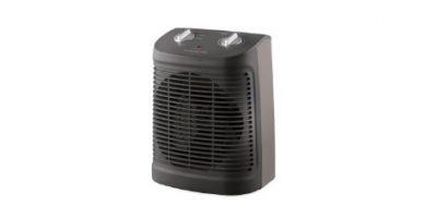 calefactor rowenta comfort compact so 2320F2 comprar
