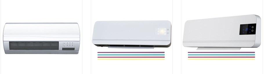 comprar mejor oferta calefactores de pared baratos