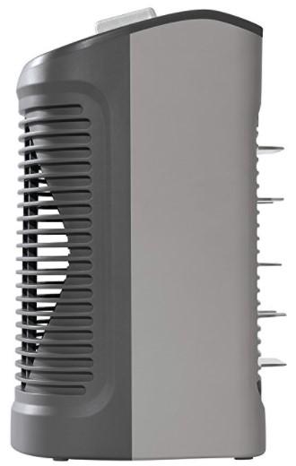 comprar online calefactor de aire Rowenta SO2320F2