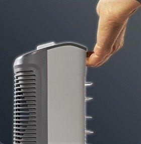 oferta calefactor de aire Rowenta SO2320F2