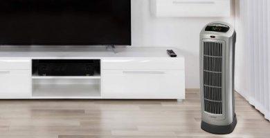 calefactor Lasko 751320 comprar