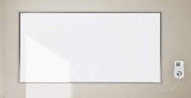 calefactores infrarrojos comprar on-line