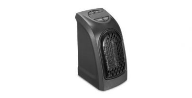handy heater 350 comprar
